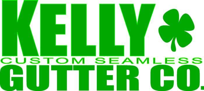 Home Www Kellygutter Com